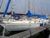 Rival 36, Segelyacht Rival 36 Zu verkaufen durch Delta Yacht
