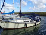 Domp 900, Sailing Yacht Domp 900 for sale by Delta Yacht