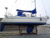 Bavaria 320 SPORTLINE, Segelyacht Bavaria 320 SPORTLINE Zu verkaufen durch Delta Yacht