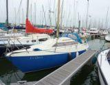 Jouet 27, Voilier Jouet 27 à vendre par Delta Yacht