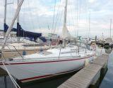 Show 34, Voilier Show 34 à vendre par Delta Yacht