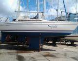 Jeanneau Attalia 32, Парусная яхта Jeanneau Attalia 32 для продажи Delta Yacht