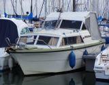 Kilkruiser 720, Моторная яхта Kilkruiser 720 для продажи Delta Yacht