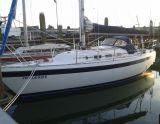 Friendship 28 MK3, Sejl Yacht Friendship 28 MK3 til salg af  Delta Yacht
