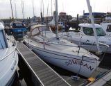 Beneteau First 24, Segelyacht Beneteau First 24 Zu verkaufen durch Delta Yacht