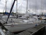 Dehler 31 Top, Segelyacht Dehler 31 Top Zu verkaufen durch Delta Yacht