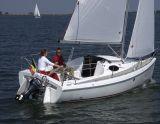 Etap 21i, Парусная яхта Etap 21i для продажи Delta Yacht
