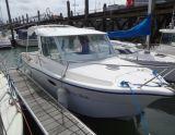 Ocqueteau 735, Bateau à moteur Ocqueteau 735 à vendre par Delta Yacht