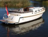 Interboat Intercruiser 28 cabrio, Annexe Interboat Intercruiser 28 cabrio à vendre par Interboat Sloepen & Cruisers