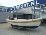Interboat Interboat 20, Annexe Interboat Interboat 20 à vendre par Interboat Sloepen & Cruisers