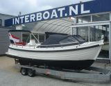 Interboat Intender 660, Annexe Interboat Intender 660 à vendre par Interboat Sloepen & Cruisers
