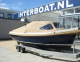 Interboat 22 Xplorer, Annexe Interboat 22 Xplorer à vendre par Interboat Sloepen & Cruisers