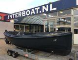 STOUT 650, Annexe STOUT 650 à vendre par Interboat Sloepen & Cruisers