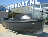 650, Annexe  650 à vendre par Interboat Sloepen & Cruisers