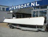 Cooper 800, Annexe Cooper 800 à vendre par Interboat Sloepen & Cruisers