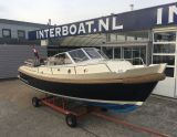 Interboat Intercruiser 27 Cabin, Annexe Interboat Intercruiser 27 Cabin à vendre par Interboat Sloepen & Cruisers