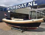 Interboat 20, Annexe Interboat 20 à vendre par Interboat Sloepen & Cruisers