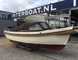 Interboat 22, Annexe Interboat 22 à vendre par Interboat Sloepen & Cruisers