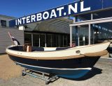 Arie Wiegmans AW 19, Annexe Arie Wiegmans AW 19 à vendre par Interboat Sloepen & Cruisers