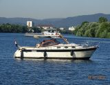 Intercruiser 34, Schlup Intercruiser 34 Zu verkaufen durch Interboat Sloepen & Cruisers
