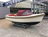 Interboat 16, Annexe Interboat 16 à vendre par Interboat Sloepen & Cruisers