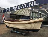 Enkhuizen 500, Annexe Enkhuizen 500 à vendre par Interboat Sloepen & Cruisers