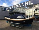 Wato M16, Annexe Wato M16 à vendre par Interboat Sloepen & Cruisers