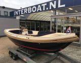 Makma Makmavlet 700, Annexe Makma Makmavlet 700 à vendre par Interboat Sloepen & Cruisers