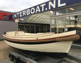 Interboat 22 Luxury Edition, Annexe Interboat 22 Luxury Edition à vendre par Interboat Sloepen & Cruisers