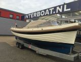 Interboat 25, Annexe Interboat 25 à vendre par Interboat Sloepen & Cruisers