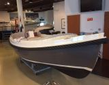 Interboat 17, Annexe Interboat 17 à vendre par Interboat Sloepen & Cruisers
