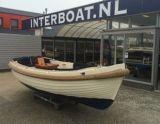 Interboat 21, Annexe Interboat 21 à vendre par Interboat Sloepen & Cruisers