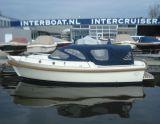 Interboat Intercruiser 27 Cabin, Annexe Interboat Intercruiser 27 Cabin à vendre par Interboat Sloepen & Cruisers