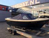 Oud Huijzer 560, Annexe Oud Huijzer 560 à vendre par Interboat Sloepen & Cruisers
