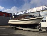 Interboat Intender 770, Annexe Interboat Intender 770 à vendre par Interboat Sloepen & Cruisers