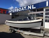 Interboat Intender, Annexe Interboat Intender à vendre par Interboat Sloepen & Cruisers