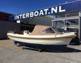Interboat 19, Annexe Interboat 19 à vendre par Interboat Sloepen & Cruisers