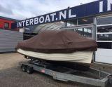 Interboat Intender 640, Annexe Interboat Intender 640 à vendre par Interboat Sloepen & Cruisers