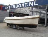 Interboat Intender 640, Annexe Interboat Intender 640 à vendre par Interboat Sloepen & Cruisers