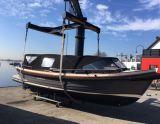 Interboat Interboat 750, Annexe Interboat Interboat 750 à vendre par Interboat Sloepen & Cruisers