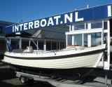 Interboat Intender 770, Annexe Interboat Intender 770 à vendre par Interboat Sloepen & Cruisers