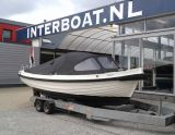 Interboat 19 19, Annexe Interboat 19 19 à vendre par Interboat Sloepen & Cruisers