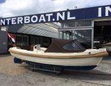 Interboat 20, Тендер Interboat 20 для продажи Interboat Sloepen & Cruisers