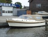 Interboat Intercruiser27 Cabin, Annexe Interboat Intercruiser27 Cabin à vendre par Interboat Sloepen & Cruisers