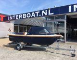 Rhea 510, Slæbejolle Rhea 510 til salg af  Interboat Sloepen & Cruisers