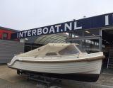 Interboat Intender 640, Тендер Interboat Intender 640 для продажи Interboat Sloepen & Cruisers