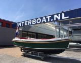 Interboat 16, Tender Interboat 16 for sale by Interboat Sloepen & Cruisers