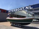 Interboat 16, Sloep Interboat 16 for sale by Interboat Sloepen & Cruisers