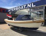 Interboat 20, Annexe Interboat 20 à vendre par Interboat Sloepen & Cruisers