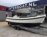 Interboat Intender 660, Тендер Interboat Intender 660 для продажи Interboat Sloepen & Cruisers